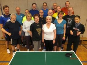 Tischtennis-just4fun-Freizeitgruppe-10-2015-1024x768
