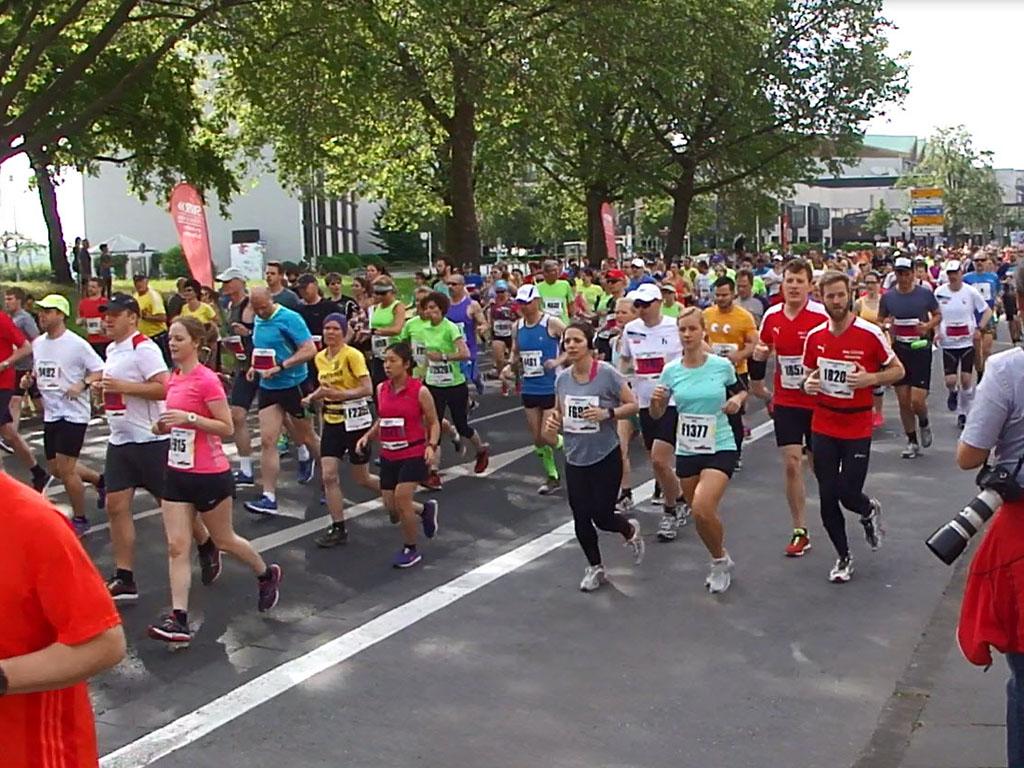 gutenberg marathon mainz strecke